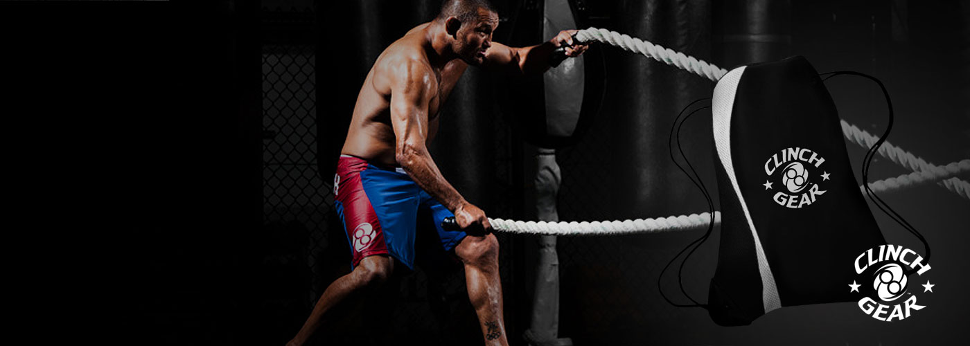 Clinch Gear govx banner