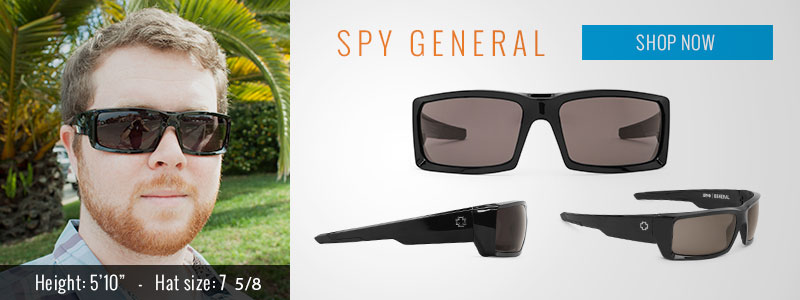 Spy Optic Vs Oakley « Heritage Malta 18db04aa8198