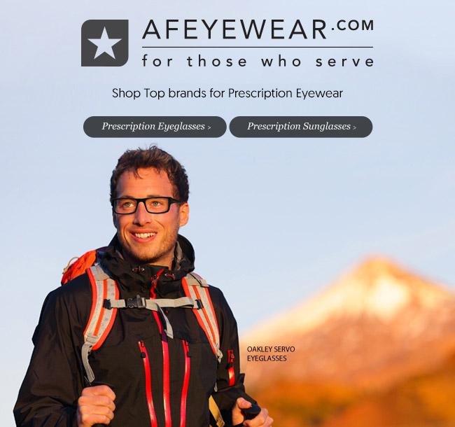 oakley racing jacket military pg3l  AF Eyewear