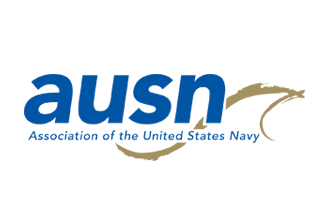 Association of the United States Navy