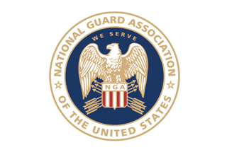 National Guard Association of the United States