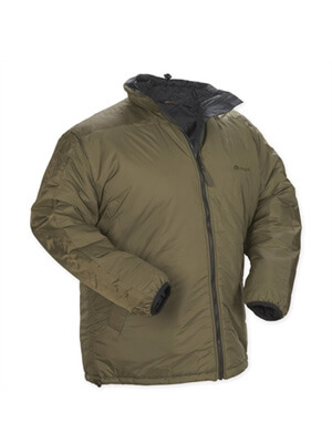 Snugpak - Sleeka Elite Reversible Jacket