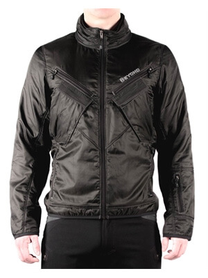 Beyond - A3 Alpha Jacket Alt 1