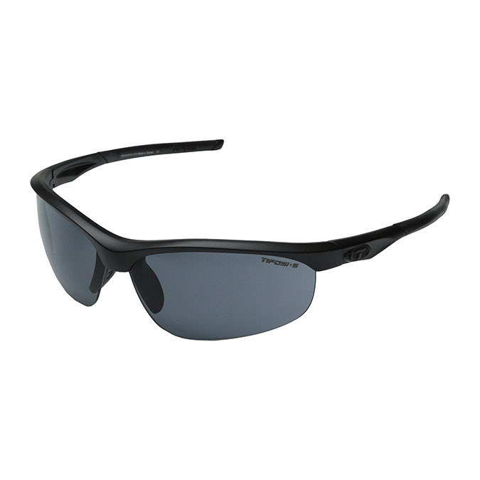 Veloce Tactical Sunglasses